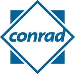 Conrad Diecast (WG)