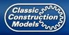 Classic Construction Models (CCM)
