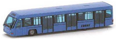 COBUS 3000 AIRPORT SHUTTLE
