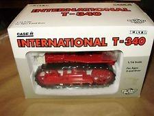 INTERNATIONAL T-340 CRAWLER