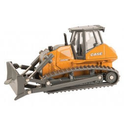 CASE 2050M XLT Crawler Dozer
