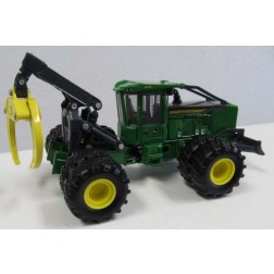 "JOHN DEERE 948L GRAPPLE SKIDDER ""PRESTIGE COLLECTION"""