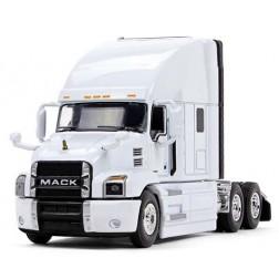 Mack Anthem Sleeper Cab-ARCTIC WHITE