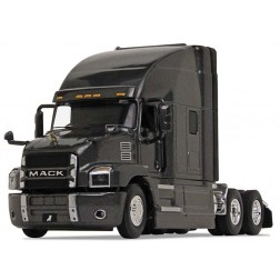 Mack Anthem Sleeper Cab-GRAPHITE GRAY