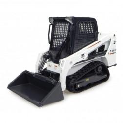 Bobcat T450 Compact Loader