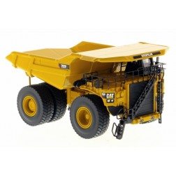 Caterpillar 797F Mining Truck - Elite Series
