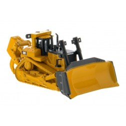 Caterpillar D11T Track-Type Tractor - Elite Series