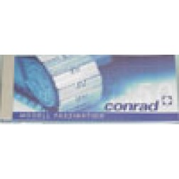 Conrad Catalog 4