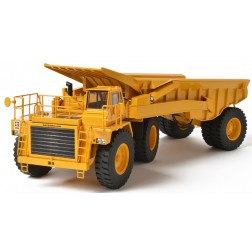 "Caterpillar® 776 RD160 Off-Highway Truck-""SOLD OUT"""