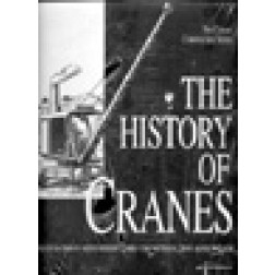 The History of Cranes