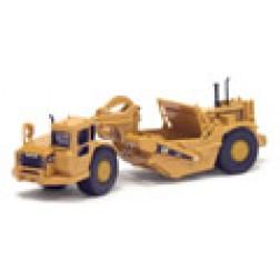 Caterpillar 627G scraper