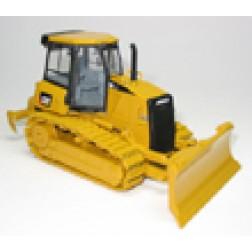 Cat D6K dozer