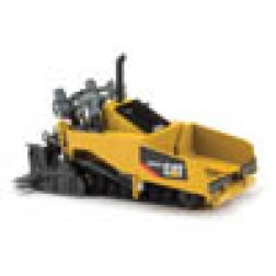 Cat AP 665  track asphalt paver