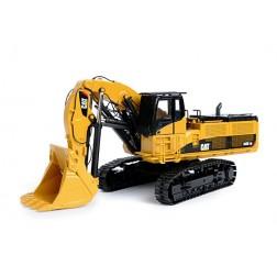 Cat® 385C Front Shovel – Die-Cast