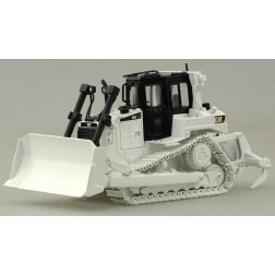 "Caterpillar D6R ""White Edition"""