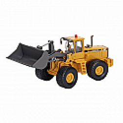 Volvo L150 wheel loader