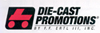 Die-Cast Promotions by F.F. Ertl 111, Inc.