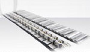 1/50 scale Tracks 13 mm  3x grouser