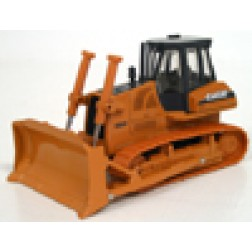 Case 1850 K series 3 dozer