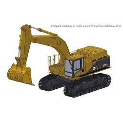Cat 350L Mass Excavator – Die-cast-PREORDER