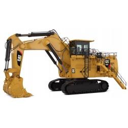 Cat 6030 Hydraulic Shovel – Die-Cast-PREORDER