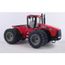 Case/ I.H. Stieger  485 Ag Tractor