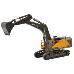 Volvo EC950EL Excavator