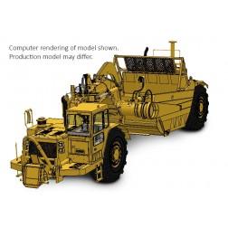 Cat 657E Wheel-Tractor Scraper – Die-cast-PREORDER