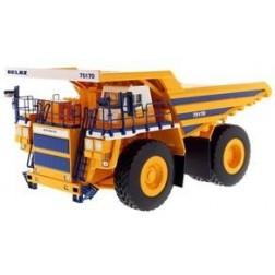 BELAZ 75170-MINING DUMP TRUCK