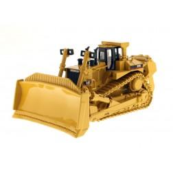 Caterpillar D11R Track-Type Tractor Dozer - Core Classics Series