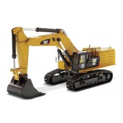 Caterpillar 390F LME Hydraulic Tracked Excavator