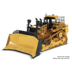 Caterpillar D11T Track-Type Tractor Dozer - JEL Design - High Line Series-PREORDER