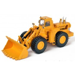 Cat 992B Wheel Loader – Die-Cast