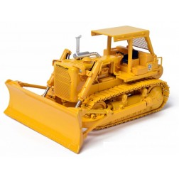 Cat® D8K Dozer-Open ROPS with A-blade & Cat 58 winch – Die-Cast