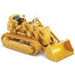 Cat 977 track loader