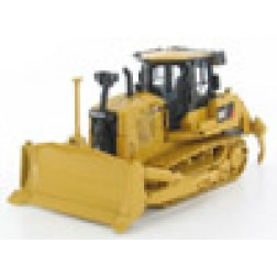 Caterpillar D7E low track dozer