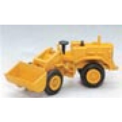 Cat 920/930 Wheel Loader