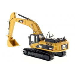 Caterpillar 336D L Hydraulic Excavator - High Line Series